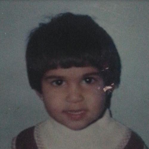 shahana-h's avatar