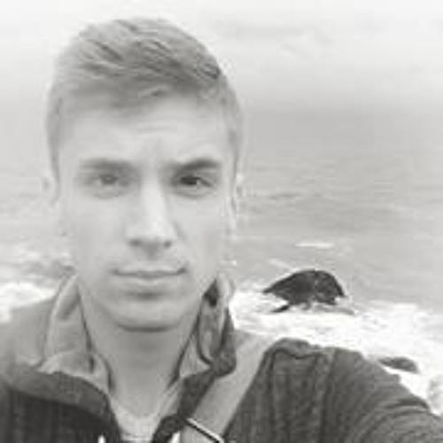 DAVEDUFFNER's avatar