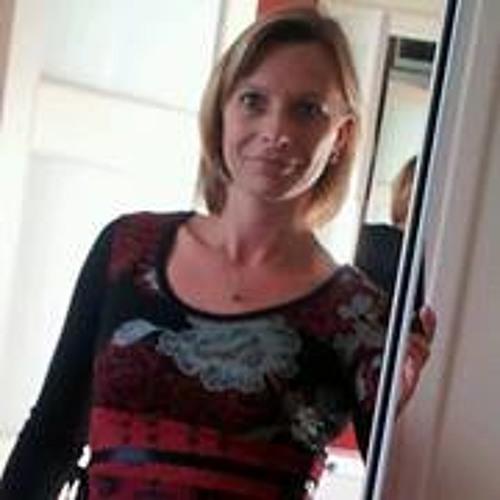 Daphnée Rasson's avatar
