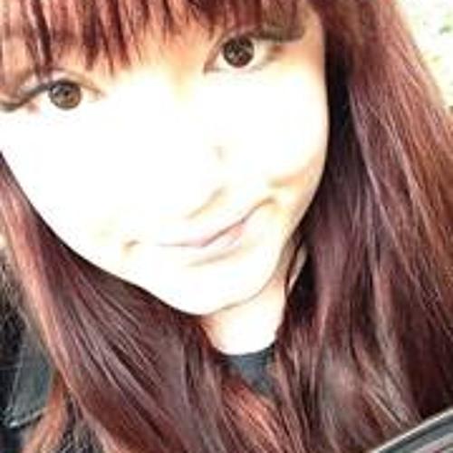 Diana Demidov's avatar