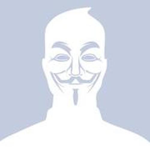 Hojat Badri's avatar