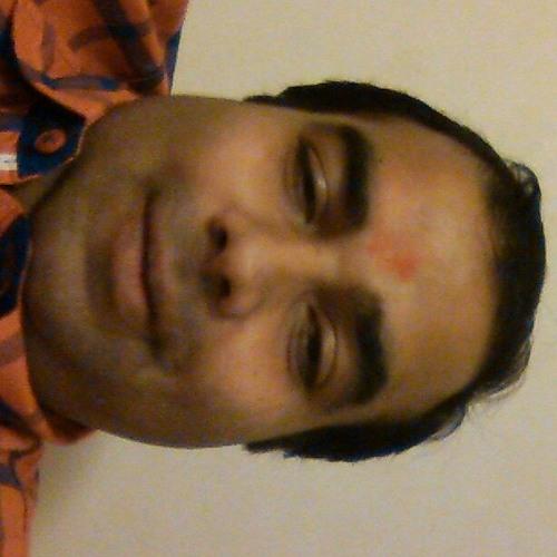 mr_pandit's avatar