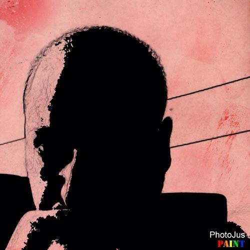 atef_taher's avatar