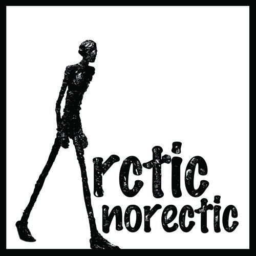 Arctic Anorectic's avatar