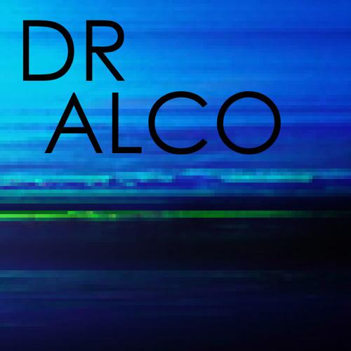 DrAlco's avatar
