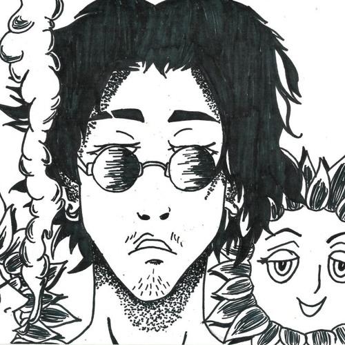 Arturo Morales J's avatar
