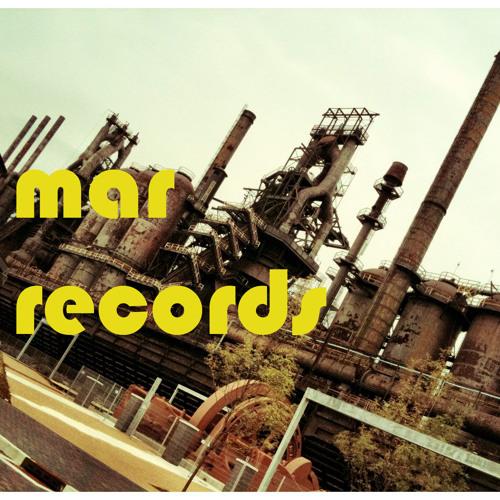 Mar Records's avatar