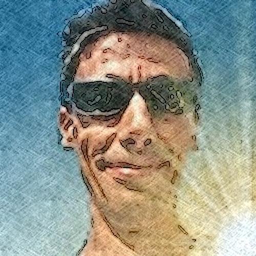 fabiuxfabiux's avatar
