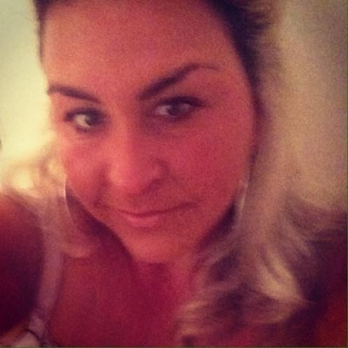 Estelle78's avatar