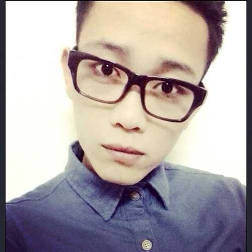 Dj Ken's avatar