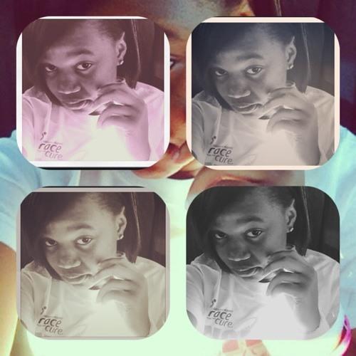 lolly__popp's avatar
