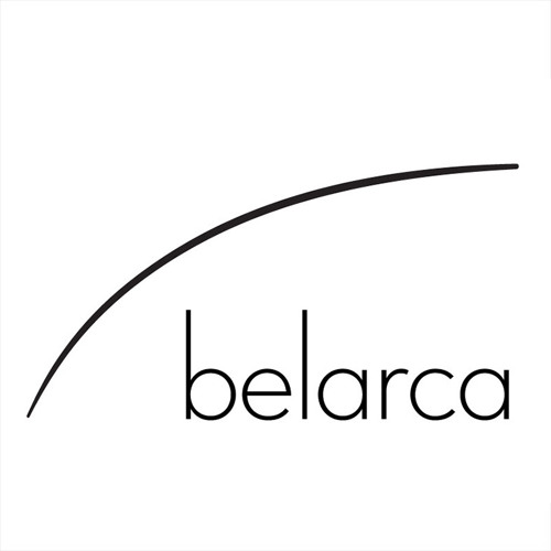 belarca's avatar