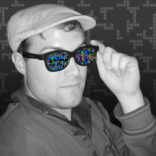 triften's avatar