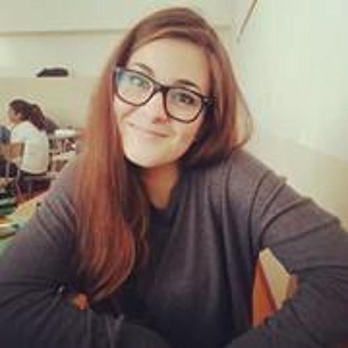 Carola Balbonetti's avatar