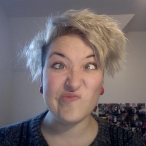 ooulaalivy's avatar