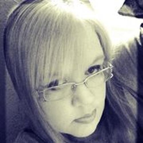 Sarah Dawn 4's avatar