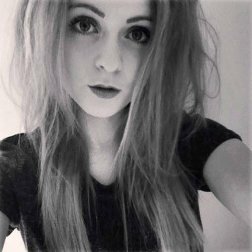 Meganunderhill's avatar