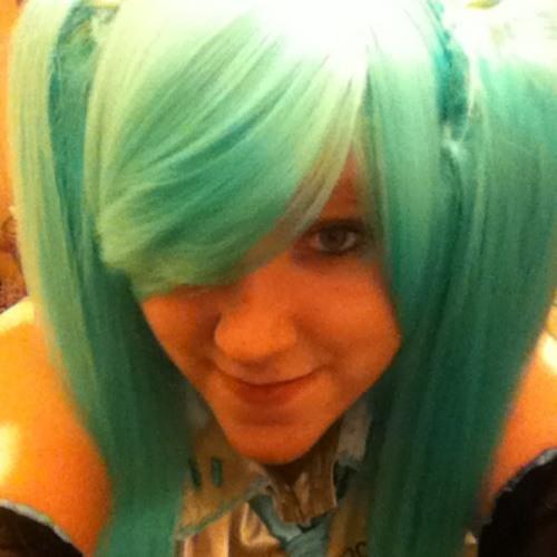 rainbowgalaxypony's avatar