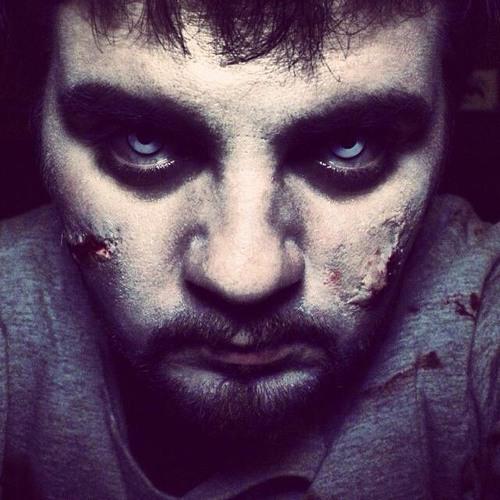 Gabriele Vega Vernese's avatar