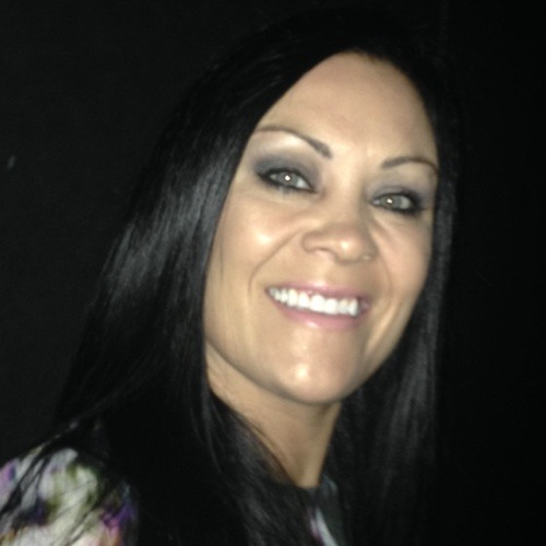 narnia28's avatar