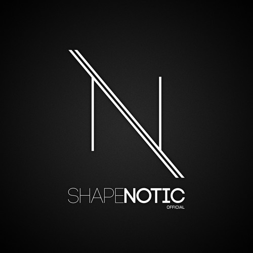 Shapenotic's avatar