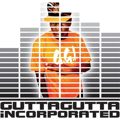 G.G.I ENT.LLC's avatar
