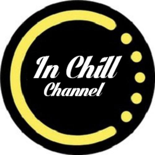 InChill Channel's avatar
