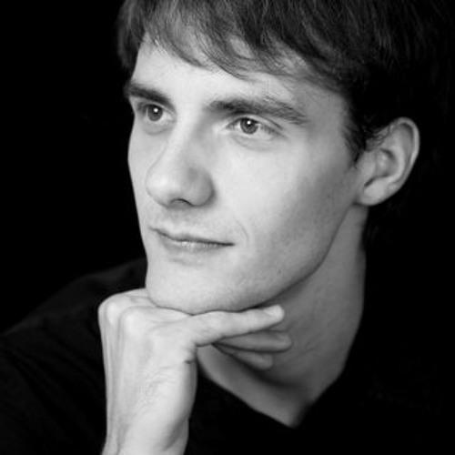 David Holleber's avatar