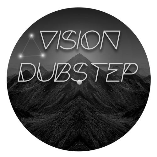 VISION.ᵈᵘᵇˢᵗᵉᵖ's avatar