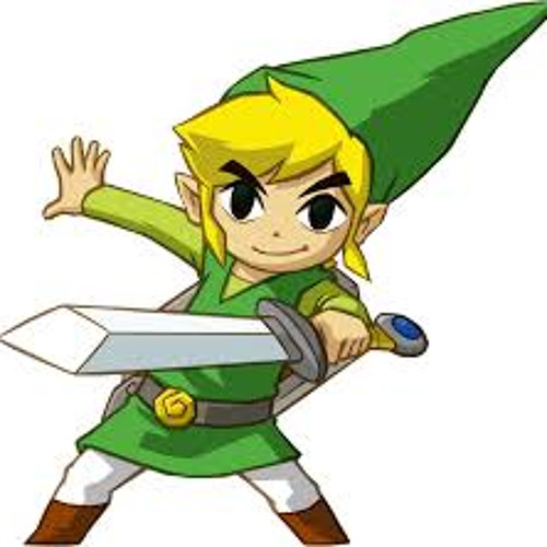 IamLINK's avatar