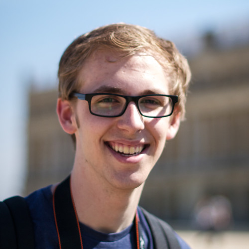 LennartLittle's avatar