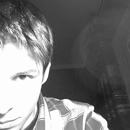 DJ Rombo - Heaven (Original Mix)