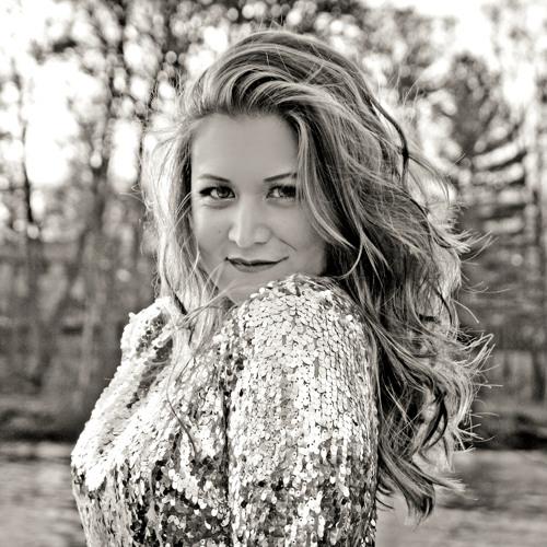 Erika DeSocio Hobin's avatar