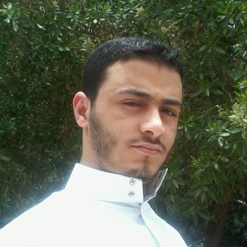 haitham34's avatar