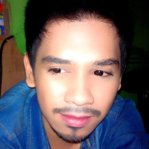 Marvin Morrell Sanchez's avatar