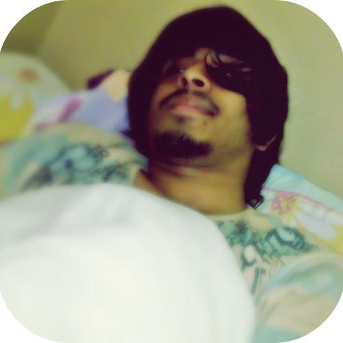 Hanbal Aadeez Bugti's avatar