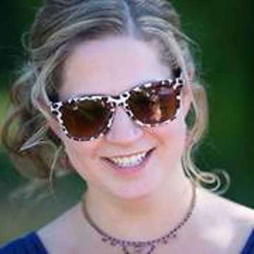Chelsea Hays's avatar
