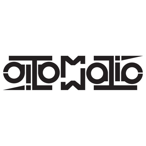 OTOMATIC's avatar