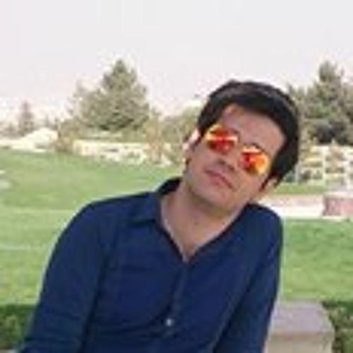 Hadi Afshar 1's avatar