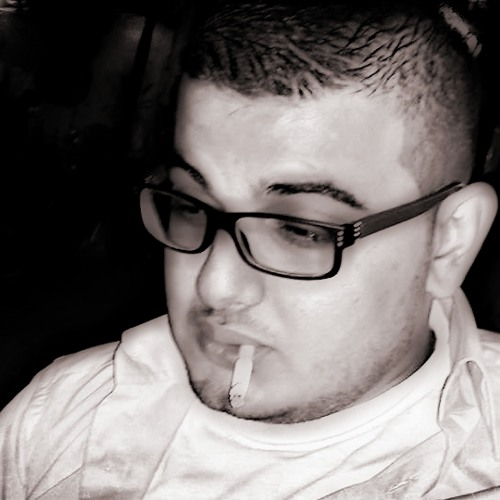 Mustafa A. Fathy's avatar