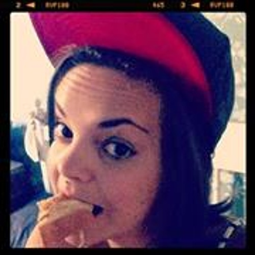 Méryll Reina's avatar