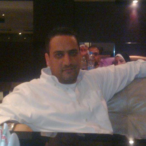 yasso_salama's avatar