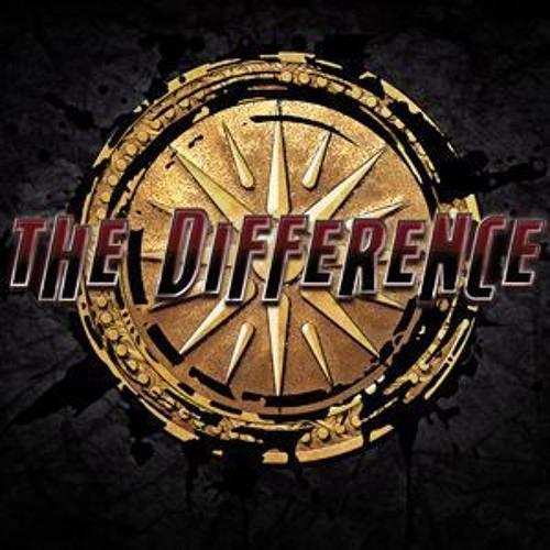 differencemusic's avatar
