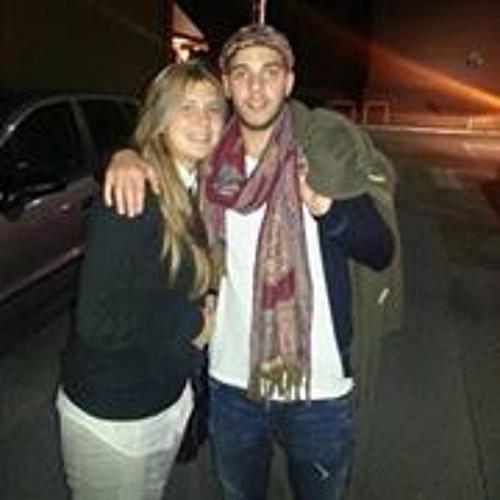Riccardo Ercolani's avatar