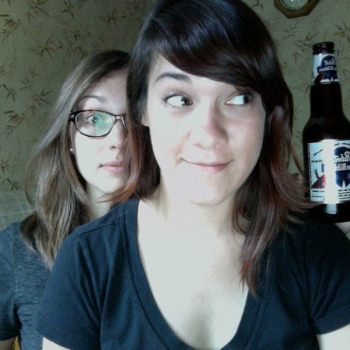 TripleB-BeersBooksBands's avatar