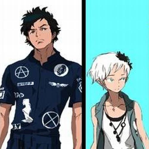 ChaosMuramasa's avatar