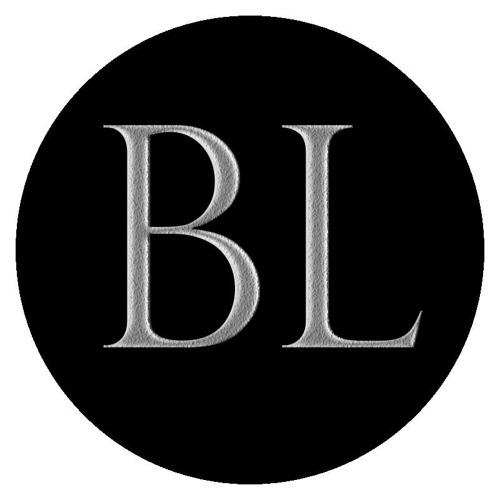 BL Music's avatar