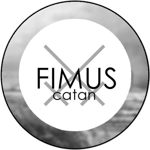 FIMUS/catan's avatar