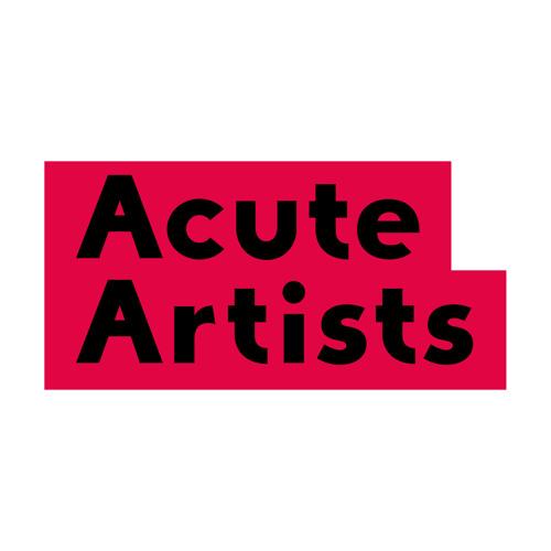 Acute Artists's avatar