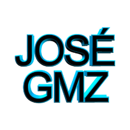 G.M.Z's avatar